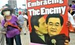 Die Unterzeichnung des ECFA II – Ausverkauf der Souveränität Taiwans?