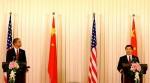 Obama auf verlorenem Posten – Chinesische Perspektiven auf die US-Kongresswahlen