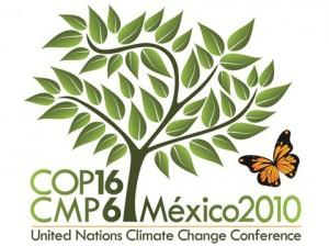 Eine Bewertung der Klimakonferenz in Cancún 2010