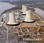 Der Ausbau ist sicher – Atomenergie und Rektorsicherheit in China
