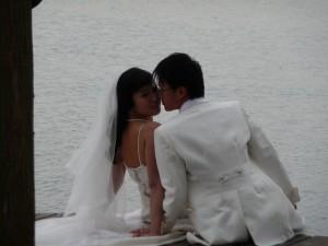 Tongqi – Ehefrauen homosexueller Männer in China