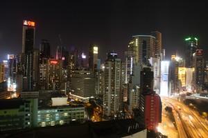 Stimmung zwischen Hongkongern und Festlandchinesen