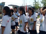 Chinas 58 Mio. Wanderarbeiter-Kinder