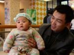 Die chinesische Familienpolitik braucht Reformen! -  Chinesische Blogger diskutieren die Ein-Kind-Politik Shanghaifra
