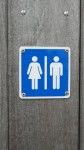 Gleichberechtigung von Mann und Frau? © Jean-Baptiste Maradeix