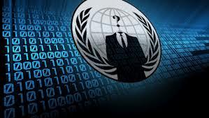 Feind ohne Gesicht - Sitzen die Hintermänner der Hacker in China? © M0NGoLiAN.0NesT, Wikimedia Commons