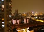 Ohne Atomstrom würden China die Lichter ausgehen © Ella Daschkey