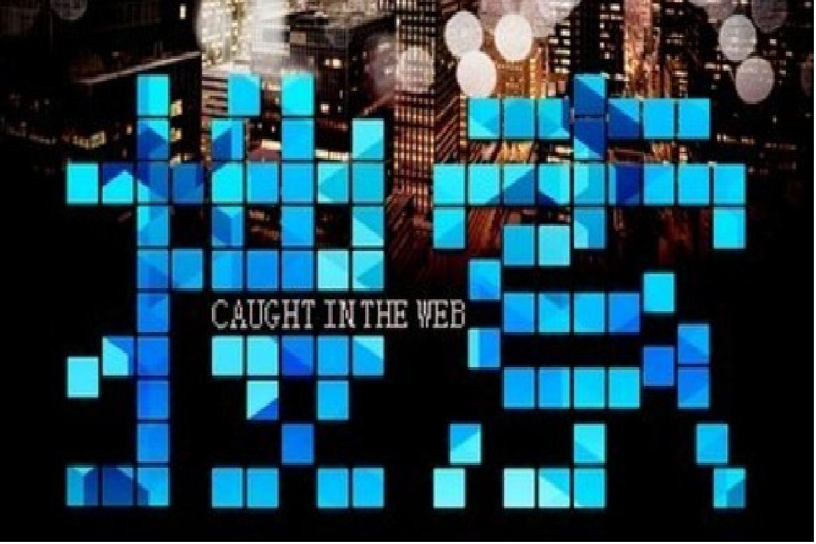 """Der Film """"Caught in the Web"""" - auf Chinesisch suosuo (was soviel bedeutet wie """"eine Datenbank durchsuchen"""") - behandelt das Thema der """"Menschenfleisch-Suchmaschine"""" © Wikimedia Commons"""