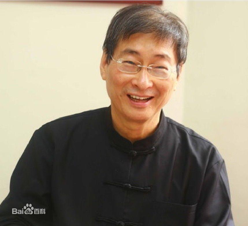 Zhang Anle