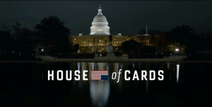 House of Cards Titelbild (Wikimedia Commons)