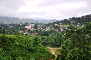 Itanagar,_Arunachal_Pradesh