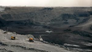 DieKohl-Mine Tavan Tolgoi @WikimediaCommons