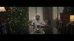 Opa vermisst seine Familie – auch in China wird das Thema Alterseinsamkeit debattiert; Screenshot Youtube-Video