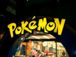 PokemonGo - auch in China? Foto von kawade via Flickr.