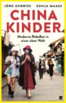 Individualität - äußerlich und innerlich. http://www.conbook-verlag.de/buecher/chinakinder/