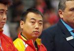Liu Guoliang bei einem Turnier zwischen China und Hongkong. Foto: @ Qlln Zhang via Flickr CreativeCommons, tinyurl.com/y8e5lb4w